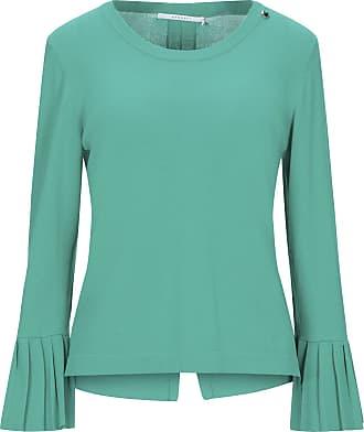 Xandres STRICKWAREN - Pullover auf YOOX.COM