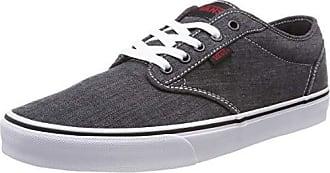 new arrival c936f 66859 Scarpe Skate Vans®: Acquista fino a −57% | Stylight