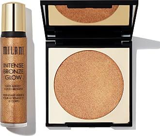 Milani Cosmetics Milani | Intense Bronze Glow Duo