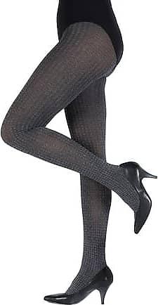 d6bbbbc19de458 Blickdichte Strumpfhosen von 10 Marken online kaufen | Stylight