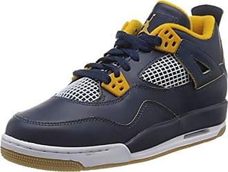 coupon codes multiple colors good service Baskets Montantes Nike : Achetez jusqu''à −50%   Stylight