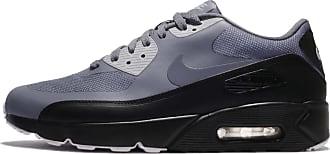 Nike TÊNIS NIKE AIR MAX 90 2.0 ESSENTIAL (43)