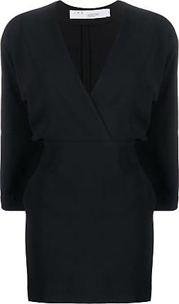 Iro Detina short dress - Black