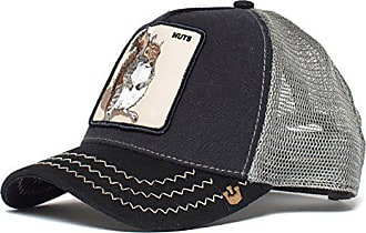 Goorin Brothers® Trucker Hats − Sale: at USD $16 88+ | Stylight