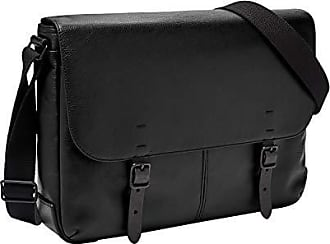 385dc71a412 Fossil® Messenger Bags − Sale  at USD  67.13+