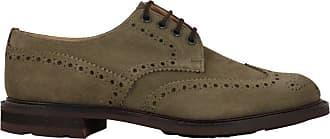 Churchs Shoes
