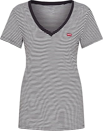premium selection f039c 6ff27 Ringelshirts von 10 Marken online kaufen   Stylight