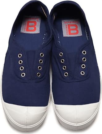 Bensimon ELLY TENNIS SHOES NAVY