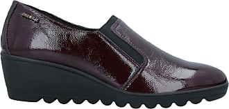 Enval soft Schuhe: Sale bis zu −28% | Stylight YWYDA