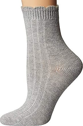 eb6c07791bb UGG® Socks: Must-Haves on Sale up to −41% | Stylight