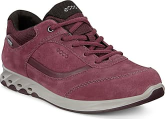 newest collection e0d5f 370d4 Ecco® Sneaker in Braun: bis zu −46% | Stylight
