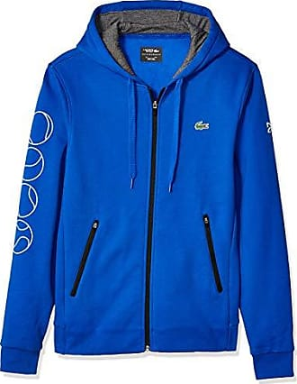 84ab69385b Lacoste® Hoodies: Must-Haves on Sale up to −40% | Stylight