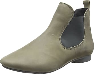 b226af1a06 Think® Chelsea Boots − Sale  up to −20%