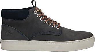 Timberland FOOTWEAR - High-tops & sneakers sur YOOX.COM