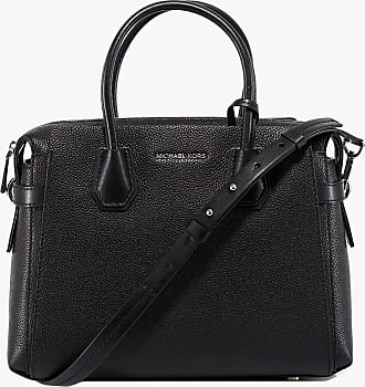 Michael Kors HANDBAG - MICHAEL KORS - WOMAN