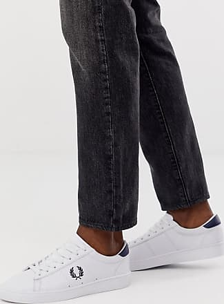 01b37c168895d Fred Perry® Sneakers − Sale: up to −60% | Stylight