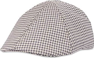 cda2f39a Winter Hats (Classic): Shop 32 Brands up to −88% | Stylight