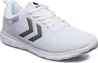 hummel sko til damer