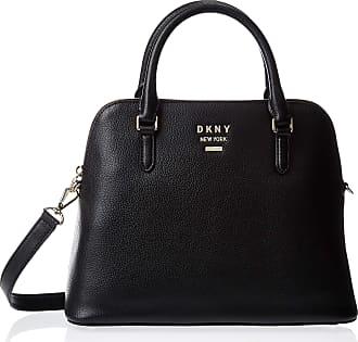 DKNY Whitney Handbag