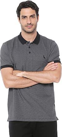 47e3053474 Camisas Pólo Reserva Masculino  149 + Itens