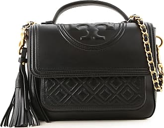 6c683547c2cf Tory Burch® Bags − Sale  up to −32%