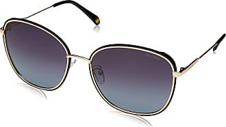 Polaroid Óculos de Sol Polaroid Polarizado Pld 6117/g/s 2m2/wj-61