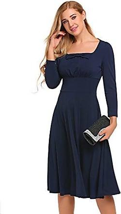 zarte Farben Luxus-Ästhetik beispiellos Empire Kleider Online Shop − Bis zu bis zu −70% | Stylight