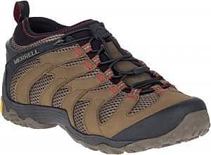 Merrell Mens Chameleon 7 Stretch Low Hiking Shoes