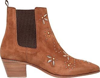 2019 meilleurs marque populaire vente en magasin Chaussures Maje® : Achetez jusqu''à −65% | Stylight