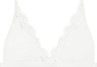 Zimmermann Paradiso Lattice Bikini SetBlackBEST SELLER Size 0 $350 RRP