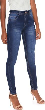 Calças Biotipo Feminino  com até −60% na Stylight 6ac9deb0afc