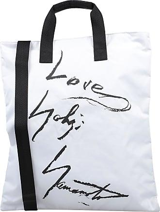 Yohji Yamamoto TASCHEN - Handtaschen auf YOOX.COM
