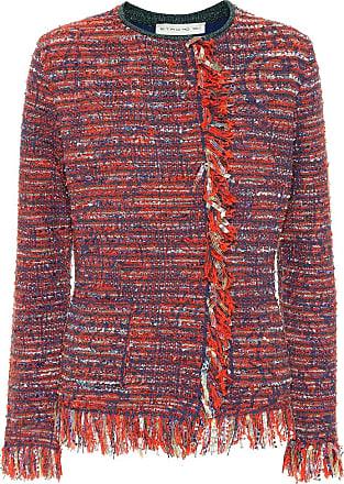 huge selection of 0ebd3 3ab6f Abbigliamento Etro®: Acquista fino a −60%   Stylight