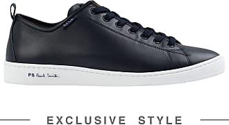 Paul Smith Schuhe: Sale bis zu −48% | Stylight