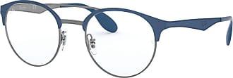 Ray-Ban Óculos de Grau Ray-Ban RB3545 Azul