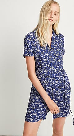 c106c876cf0 French Connection® Shirtdresses − Sale: up to −60%   Stylight