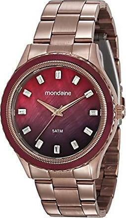 Mondaine Relógio Mondaine Feminino 78747lpmvms4