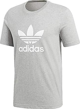 Adidas Clothing for Men: Browse 601+ Items   Stylight
