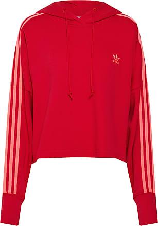 Adidas Pullover: Bis zu bis zu ?57% reduziert | Stylight