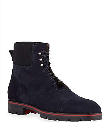 finest selection 052ca bb142 Christian Louboutin® Boots: Must-Haves on Sale up to −76 ...