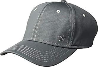 f1cfde84a8e88 Calvin Klein Mens CK Performance Meche Baseball Cap