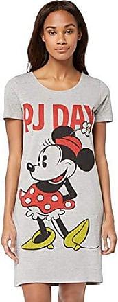 design di qualità 252b7 55479 Camicie Da Notte (Sexy): Acquista 10 Marche fino a −48 ...