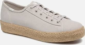 wholesale dealer 82c91 cd601 Keds Sneaker für Damen − Sale: ab 24,95 €   Stylight