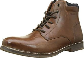 articlesStylight articlesStylight pour Bottes Hommes14 Bottes Hommes14 pour Bottes pour Redskins Redskins Redskins Hommes14 SzGqpUMV