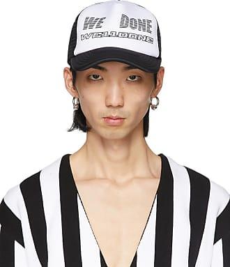 MULTY9 I Love My Boyfriend Adult Unisex Adjustable Mesh Back Cap Trucker Hat Cap Black