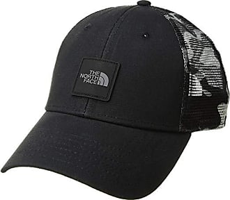 8eef928c7 The North Face® Trucker Hats: Must-Haves on Sale up to −43% | Stylight