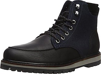 462702ab844 Men's Lacoste® Boots − Shop now at USD $49.90+ | Stylight