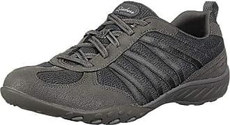 Skechers® Sneaker Low in Grau: bis zu </p>                 </div>                 <div id=