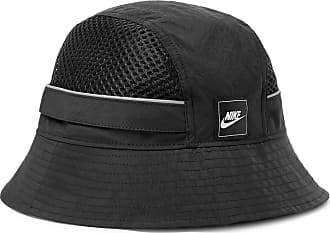 735cfca27 Men's Nike® Accessories − Shop now up to −50% | Stylight