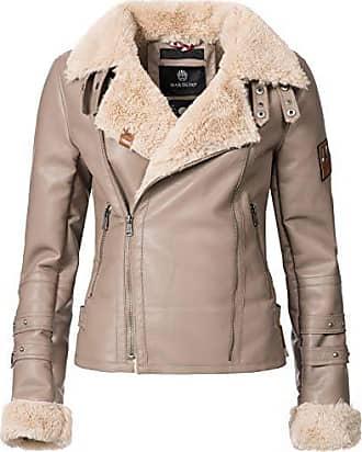 Marikoo® Bikerjacken für Damen: Jetzt ab 59,90 € | Stylight
